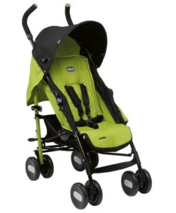 Chicco Echo lbiza